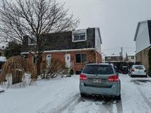 Duplex for sale in Saint-Hubert (Longueuil), Montérégie, 4963, boulevard  Davis, 10659239 - Centris