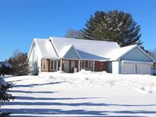 House for sale in Lac-Brome, Montérégie, 81, Rue  Pine, 25550434 - Centris