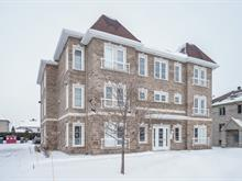Condo for sale in Saint-Jean-sur-Richelieu, Montérégie, 537, boulevard  Saint-Luc, apt. 4, 28852823 - Centris