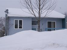 Duplex for sale in Charlesbourg (Québec), Capitale-Nationale, 3181, Rue des Verdiers, 9582964 - Centris