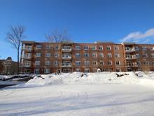 Condo for sale in Sainte-Foy/Sillery/Cap-Rouge (Québec), Capitale-Nationale, 3796, Rue  Gabrielle-Vallée, apt. 408, 11788429 - Centris