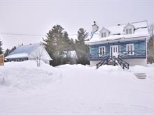 House for sale in Saint-Colomban, Laurentides, 140, Rue du Domaine-Bériau, 21097760 - Centris