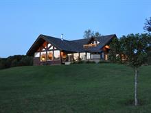 Maison à vendre à Magog, Estrie, 2007 - 22, Chemin de Georgeville, 23737305 - Centris