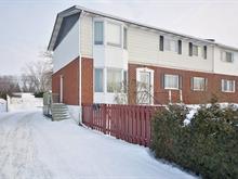 Triplex à vendre à Saint-Eustache, Laurentides, 41 - 45, Rue  Hector-Lanthier, 26767765 - Centris