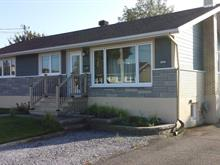 Maison à vendre à Rivière-du-Loup, Bas-Saint-Laurent, 304, Rue  Bisson, 21499756 - Centris
