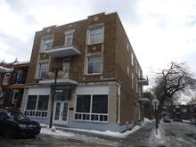 Immeuble à revenus à vendre à Villeray/Saint-Michel/Parc-Extension (Montréal), Montréal (Île), 8372, Avenue des Belges, 11175068 - Centris