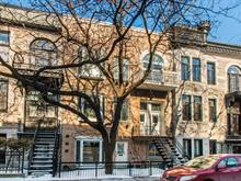 Condo à vendre à Le Plateau-Mont-Royal (Montréal), Montréal (Île), 3707, Rue  Drolet, 21412700 - Centris