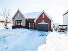 Maison à vendre à Gatineau (Gatineau), Outaouais, 105, Rue de Saint-Prime, 27506287 - Centris