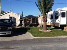 Mobile home for sale in Saint-Ambroise, Saguenay/Lac-Saint-Jean, 116, Avenue d'Ocala, 27407860 - Centris