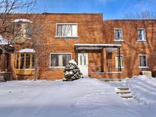 Duplex for sale in Montréal-Nord (Montréal), Montréal (Island), 11409 - 11411, Avenue  Lamoureux, 14987278 - Centris