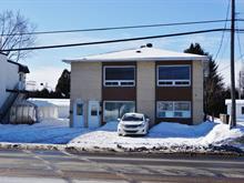 Duplex à vendre à Trois-Rivières, Mauricie, 3000 - 3002, boulevard  Thibeau, 22282217 - Centris