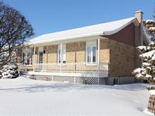 House for sale in Drummondville, Centre-du-Québec, 895, Rue  Joseph-Lussier, 24549641 - Centris