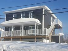 Maison à vendre à Témiscouata-sur-le-Lac, Bas-Saint-Laurent, 82, Rue du Vieux-Chemin, 25255478 - Centris