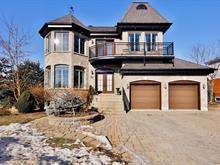Maison à vendre à Saint-Jean-sur-Richelieu, Montérégie, 4, Rue  Pierre-Vézina, 12359855 - Centris