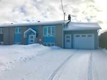 Maison à vendre à Drummondville, Centre-du-Québec, 4965, Rue  Richard, 13398019 - Centris