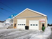 Bâtisse commerciale à vendre à Chandler, Gaspésie/Îles-de-la-Madeleine, 377, boulevard  Pabos, 18725641 - Centris