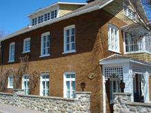 Maison à vendre à La Malbaie, Capitale-Nationale, 790, Rue  Richelieu, 20213437 - Centris