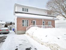 House for sale in Buckingham (Gatineau), Outaouais, 10 - B, Rue  Barbary, 21195545 - Centris