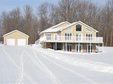Maison à vendre à Grenville-sur-la-Rouge, Laurentides, 1706, Route des Outaouais, 15628493 - Centris