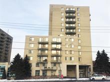 Condo for sale in Saint-Laurent (Montréal), Montréal (Island), 11111, boulevard  Cavendish, apt. 1008, 9590539 - Centris