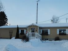 Mobile home for sale in Upton, Montérégie, 766, Rue  Brasseur, 27789487 - Centris