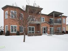 Condo for sale in Granby, Montérégie, 281, boulevard  Fortin, apt. 103, 19430595 - Centris