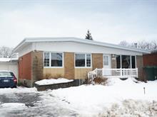 Maison à vendre à Vimont (Laval), Laval, 1710, Rue  Bourget, 28984646 - Centris
