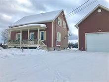 House for sale in Saint-Germain-de-Grantham, Centre-du-Québec, 171, Rue  Jean-Baptiste, 28408922 - Centris