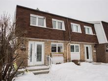 Maison de ville à vendre à Dollard-Des Ormeaux, Montréal (Île), 631, Rue  Hyman, 17540192 - Centris