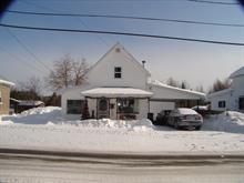 Maison à vendre à Messines, Outaouais, 88, Rue  Principale, 14632281 - Centris