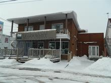 Commercial building for sale in Princeville, Centre-du-Québec, 33 - 35, Rue  Saint-Jacques Ouest, 21389242 - Centris