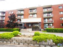 Condo for sale in Anjou (Montréal), Montréal (Island), 7250, Avenue  M-B-Jodoin, apt. 104, 26495531 - Centris