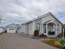 Maison à vendre à Saint-Bruno, Saguenay/Lac-Saint-Jean, 355, Rue  Jauvin, 12200813 - Centris