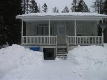 Maison à vendre à Entrelacs, Lanaudière, 10938, Route  Pauzé, 15716235 - Centris