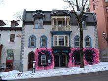 Income properties for sale in Ville-Marie (Montréal), Montréal (Island), 2060 - 2070, Rue  Saint-Denis, 13943867 - Centris