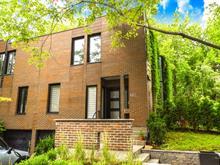 Maison à vendre à Verdun/Île-des-Soeurs (Montréal), Montréal (Île), 662, Rue de Gaspé, 19428256 - Centris