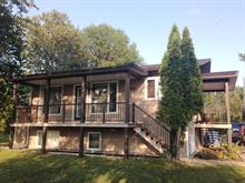 House for sale in Shipshaw (Saguenay), Saguenay/Lac-Saint-Jean, 4390, Rue des Pins, 18049463 - Centris