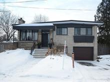 House for sale in Duvernay (Laval), Laval, 650, boulevard  Leblanc, 18732430 - Centris
