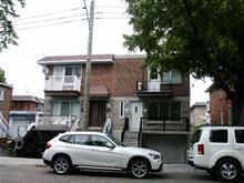 Duplex for sale in Ahuntsic-Cartierville (Montréal), Montréal (Island), 10055 - 10057, Rue de Saint-Firmin, 13477186 - Centris
