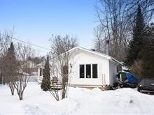 House for sale in Pincourt, Montérégie, 538, 2e Boulevard, 16216359 - Centris