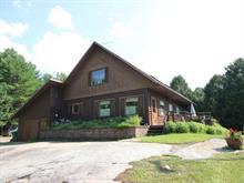 House for sale in Saint-André-Avellin, Outaouais, 372, Rang  Saint-Denis, 12470207 - Centris