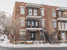 Condo à vendre à Ville-Marie (Montréal), Montréal (Île), 2653, Rue  Hochelaga, app. B, 18684132 - Centris