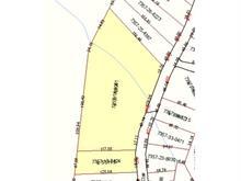Terrain à vendre à Val-des-Monts, Outaouais, 50, Chemin du Lac-Clair, 24632910 - Centris
