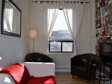 Condo / Apartment for rent in Le Plateau-Mont-Royal (Montréal), Montréal (Island), 4695, Rue  Cartier, 21668463 - Centris