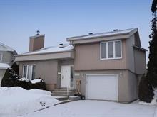 Maison à vendre à Vimont (Laval), Laval, 2220, Rue de Strasbourg, 9287229 - Centris