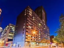 Condo for sale in Ville-Marie (Montréal), Montréal (Island), 350, boulevard  De Maisonneuve Ouest, apt. 1212, 11533600 - Centris