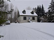 Maison à vendre à Granby, Montérégie, 222, Rue  Bergeron Est, 16843522 - Centris