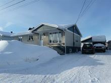 Maison à vendre à La Baie (Saguenay), Saguenay/Lac-Saint-Jean, 1242, Rue  François-Xavier, 16678087 - Centris