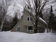 House for sale in Mont-Tremblant, Laurentides, 650, Chemin du Lac-Dufour, 11672732 - Centris