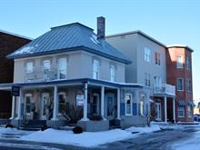 Commercial building for sale in Granby, Montérégie, 469 - 475, Rue  Principale, 28490935 - Centris